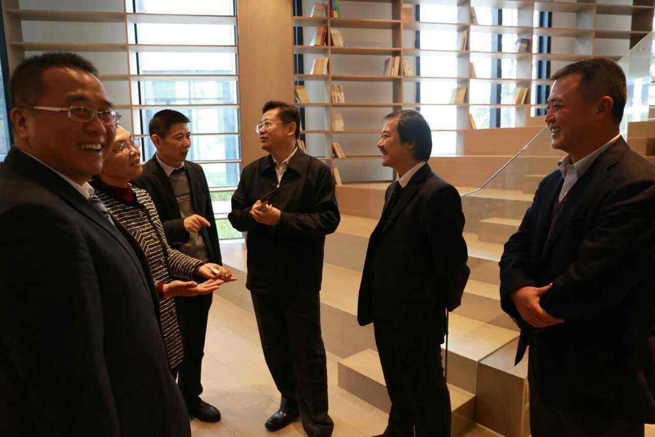 深圳市律师协会律师担任破产重整案件管理人业务指导标准